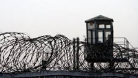 Заключенные колонии № 16 утверждают, что среди них есть инфицированные коронавирусом