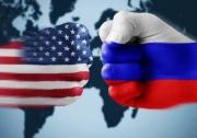 Вымышленный враг США
