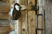 Минтранс оказался самым закрытым ведомством в Кыргызстане