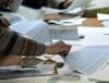 Некоторые избиратели в Казахстане не могут найти себя в списках