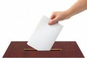 Еще два кандидата самовыдвинулись на пост президента
