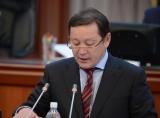 Удастся ли остановить в Кыргызстане экологический терроризм?