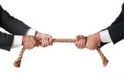 «РусГидро» может пойти на принцип и требовать возвращения долга через международный арбитраж?