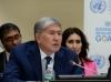 Алмазбек Атамбаев: Бизнес должен быть вне политики, ни один экономический проект не должен политизироваться