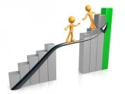 В ТПП КР проходит трехдневный обучающий курс для предпринимателей