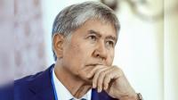Судебный процесс по делу об освобождении Азиза Батукаева вновь отложили