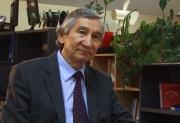 Лидер «Народного парламента» избежал встречи с «черными» в СИЗО-1