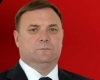 Замглавы ГКНБ Болотбек Суюмбаев стал генералом