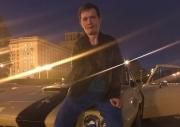 Гонщик-инвалид Колесников опять за рулем