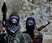 Даже вмешательство России в конфликт в Сирии, не избавит мир от ИГИЛ в ближайшее время?