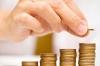 Ощутили ли бизнесмены уменьшение налоговой нагрузки, о которой заявил глава ГНС?