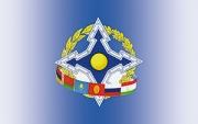 Для Кыргызстана военное сотрудничество в рамках ОДКБ имеет первостепенное значение