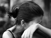 Таксисту, изнасиловавшему женщину на глазах у ее ребенка, вынесли новый приговор