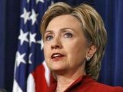 Американца, заподозрившего Хилари Клинтон в психическом расстройстве нашли мертвым