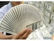Китайский НПЗ инвестировал в экономику Кыргызстана порядка 3 млрд. сомов