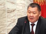 Токон Мамытов: Выполнение обязательств перед РФ даст новый толчок сотрудничеству