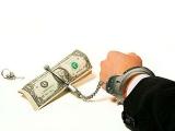 Кыргызстан больше не должен Валерию Белоконю 16,5 млн долларов