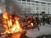 Сколько еще будут продолжаться спекуляции на апрельской революции?