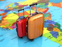 В кабмине рассмотрели вопросы развития туристической отрасли КР в период пандемии