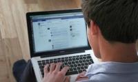 Совет безопасности КР мониторит соцсети