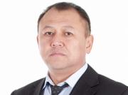 Герои «апрельской» революции не поверили «Народному парламенту»
