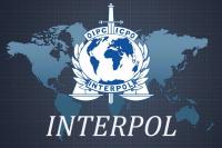 МВД призывает граждан не пользоваться недействительными паспортами