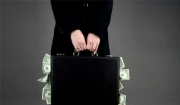 Судьбу пограничника-«миллионщика» будет решать суд