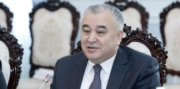 Улан Джумаков: ЦИК и судьи сами себя загнали в угол