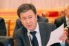 Энергетики напомнили о старой вине первого вице-премьера