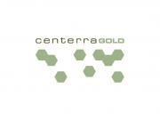 Комментарий «Центерра Голд» относительно приостановки торговли ее акциями 29 апреля 2016 года
