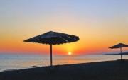 Фешенебельных коттеджей на берегах Иссык-Куля больше не будет?