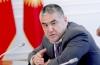 МВД КР предложило узбекским коллегам подписать новое соглашение о сотрудничестве