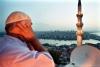 По закону никто не может заставить мечети убавить звук азана