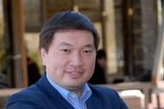 Партия «Кыргызстан». Улук Кыдырбаев: Налоговая политика должна быть понятной населению
