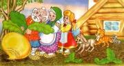 Исаев снимет свою кандидатуру в пользу Сариева?