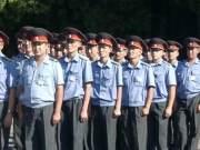 31 сотрудник погиб при исполнении с момента образования столичной милиции
