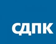 Ренат  Самудинов: Чистота радов СДПК – под партийным контролем