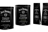 Jack Daniel's выпустил кофе со вкусом виски