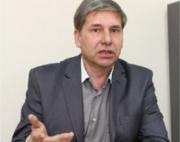Правительство КР всерьез взялось за борьбу с контрафактными ГСМ