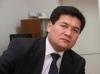 СДПК недовольна Кубатом Оторбаевым