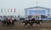 Ипподром «Ак-Кула» передан мэрии Бишкека