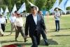 Жители города Таш-Кумыр поддерживают Сооронбая Жээнбекова