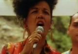 Певица «Ламбады» зверски убита в Рио из-за 4,5 тыс. долларов