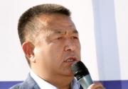 Чыныбай Турсунбеков: Будут завершены все инвестиционные проекты в топливно-энергетическом комплексе