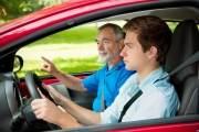 Всем без исключения водителям предлагают пересдать экзамены на «права»