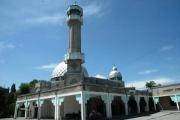 Идея запретить подросткам посещать мечети набирает сторонников