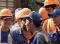 В Москве, по некоторым данным, более 700 тысяч трудовых мигрантов из Кыргызстана