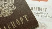 ЦИК до последнего ждал вразумительных оправданий от экс-депутата Саматова