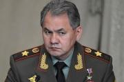 Кто создает в Центральной Азии новый очаг напряженности?