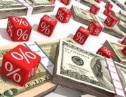 Кредитные обязательства могут в итоге загнать КР в кабалу